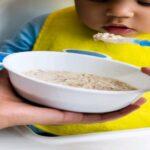 Saúde da Criança Aleitamento Materno e Alimentação Complementar