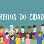 Livro João Cidadão: Um Jeito Simples de Entender Seus Direitos