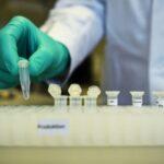 Comissão do CNS Aprova Terceira Fase dos Testes da Vacina Contra Covid-19
