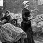 Discorrendo Sobre os Períodos Pré e Pós Florence Nightingale: a Enfermagem e Sua Historicidade