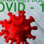 Pesquisa Quer Voluntários Para Saber Relação Entre Genética e Covid-19