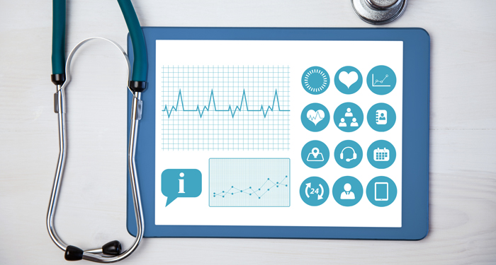 Reflexões Sobre o Processo de Enfermagem no Trabalho de Enfermeiras Frente à Pandemia da Covid-19