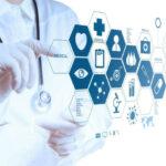 Compreendendo o Sistema de Saúde Para Uma Melhor Gestão