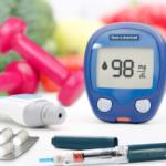 Prevenção de Erros de Medicação Entre Pacientes Com Diabetes
