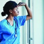 Cuidamos dos Outros, Mas Quem Cuida de Nós? Vulnerabilidades e Implicações da COVID-19 na Enfermagem