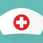 Necessidades Pessoais de Enfermeiros Durante a Pandemia da COVID-19 em Mato Grosso