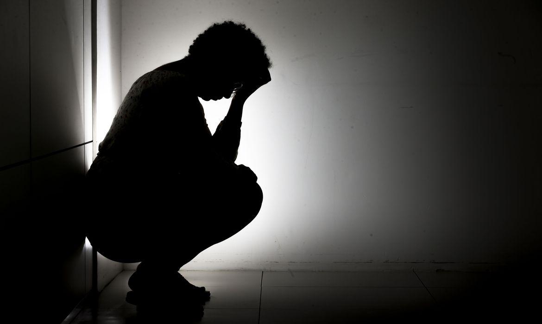 Fim do Preconceito é Fundamental Para Prevenção do Suicídio