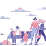 Manual Técnico: Saúde da Mulher nas Unidades Básicas de Saúde