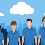 Profissionais de Enfermagem Poderão Participar de Clube de Descontos