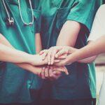 Pesquisa Nacional Evidenciará Práticas de Enfermagem na Atenção Primária à Saúde