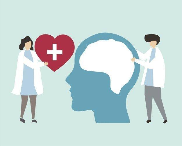 A Interseção Entre Ser Enfermeiro e Ser Terapeuta em Saúde Mental