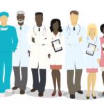 Valor da Força de Trabalho da Enfermeira