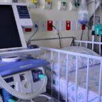 Estratégias Defensivas Utilizadas pela Enfermagem Frente à Morte em Terapia Intensiva Pediátrica