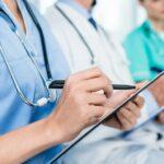 A retomada da vida acadêmica da enfermagem em tempos de Covid-19