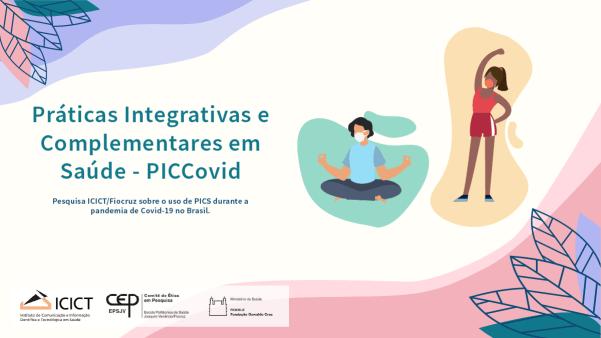 Covid-19: Pesquisa Enfoca Como Brasileiros Lidam Com Isolamento Social