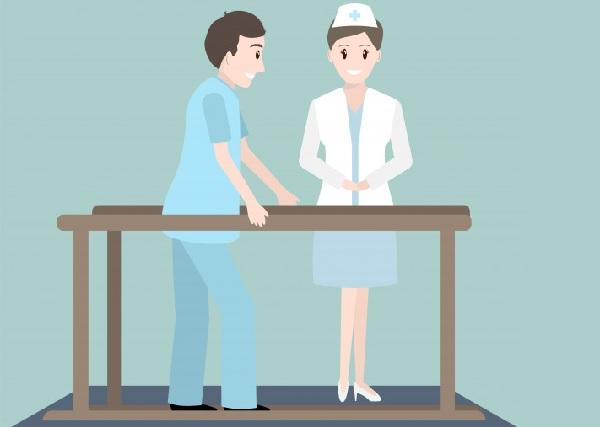 Desenvolvimento do Conceito Enfermagem em Reabilitação Para o Contexto Brasileiro
