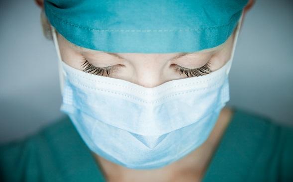 Níveis de Estresse Entre Enfermeiros na Classificação de Risco em Hospitais Públicos