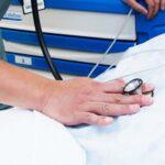 Processo de Autoavaliação Nacional das Práticas de Segurança do Paciente em Serviço de Saúde