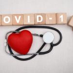 Principais Desfechos Fatais em Indivíduos Cardiopatas Acometidos por Covid-19