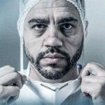 Pesquisa Analisa Lesões na Pele Ocasionadas Pelo Uso de EPIs