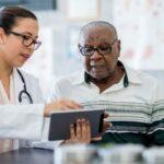 Tecnologias Educacionais na Promoção da Saúde do Idoso