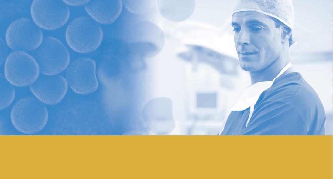 A atuação e colaboração da Enfermagem na rápida identificação e tratamento da doença.