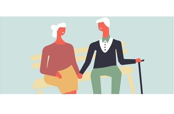 Sexualidade de Idosos: Conhecimento/Atitude de Enfermeiros da Estratégia Saúde da Família