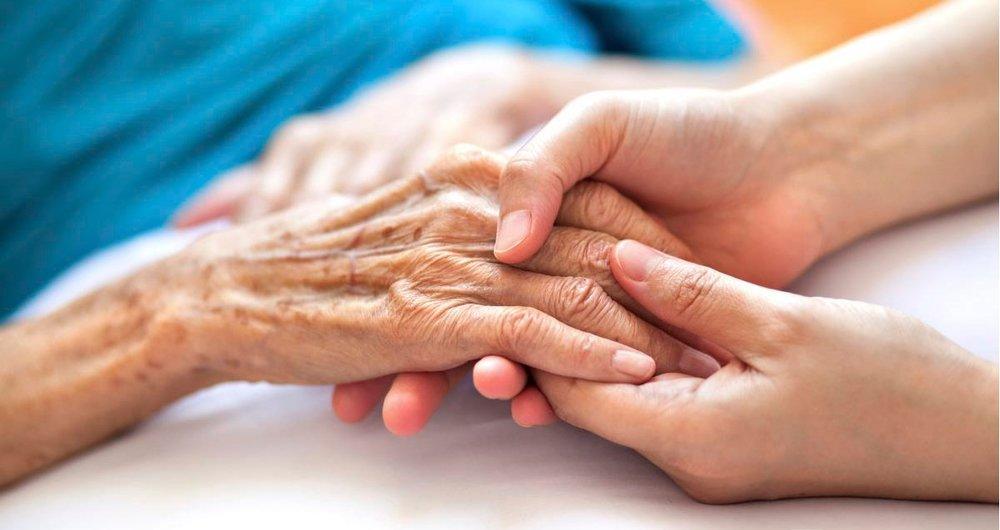 Desafios da Assistência de Enfermagem em Cuidados Paliativos