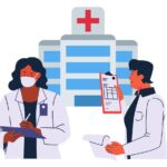Guia Prático Para Gestores de Unidades de Internação: Dimensionamento de Pessoal de Enfermagem