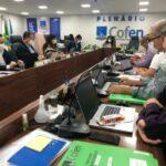 Cofen Atualiza Resolução Sobre Atuação do Enfermeiro Perfusionista
