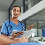 Frente em Defesa da Enfermagem Cobra Urgência na Votação do Piso