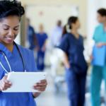 Responsabilidade Técnica Em Enfermagem