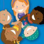 Orientações Para Cuidadores de Crianças e Adolescentes com Câncer