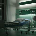 A Família Mediante Hospitalizações em Unidade de Terapia Intensiva