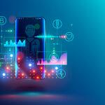 Fábrica de Cuidados: Uma Tecnologia Social Para Construção de Modelos de Cuidar em Saúde
