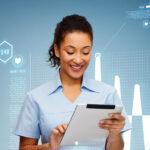 Ações Inovadoras Desenvolvidas Por Enfermeiras na Atenção Primária à Saúde