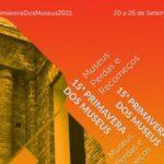 MuNEAN participa da 15ª Primavera dos Museus