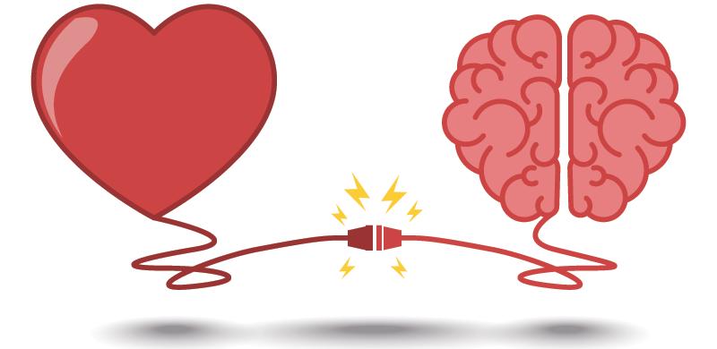 A Educação Emocional Pode Influenciar na Qualidade das Competências e Habilidades da Enfermagem?