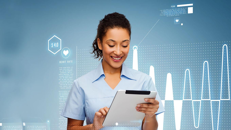 Inscrições para o 2° Laboratório de Inovação em Enfermagem vão até 31/10
